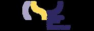 CSOP-logo-1.png