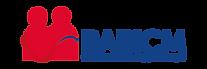 BABICM-logo-1.png