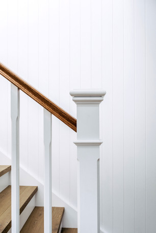 concord timber balustrade timber stairs