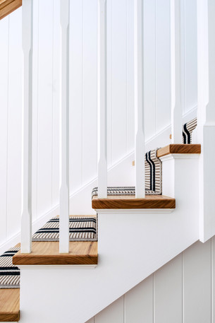 bondi staircase by budget stairs