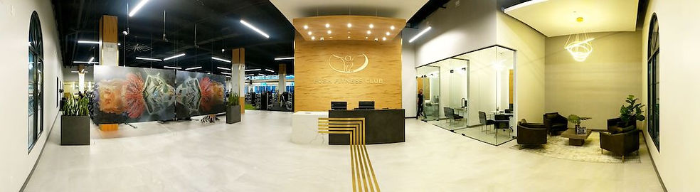 Panoramic View of Lobby & Offices.jpeg