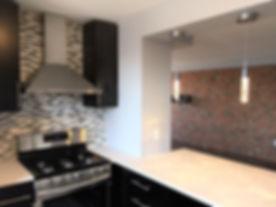 12P kitchen 2.jpg