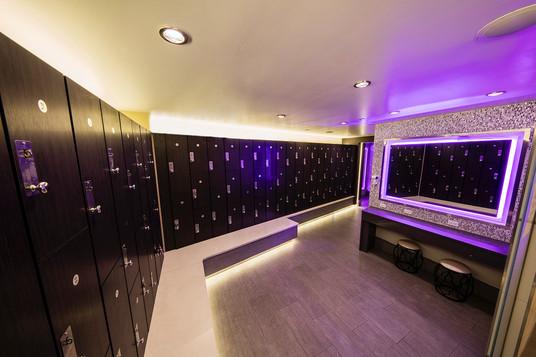 Luxury Locker Rooms.jpg