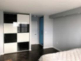 12P Bedroom.jpg