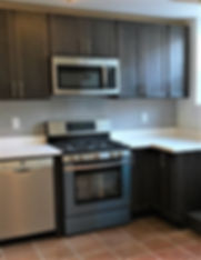 1710 Kitchen.jpg