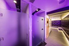 Luxury Locker Rooms 2.jpeg