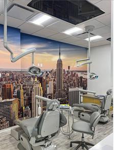 Dental Office 2.jpg