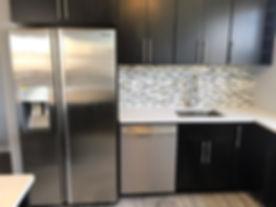 12P -Full kitchen.jpg