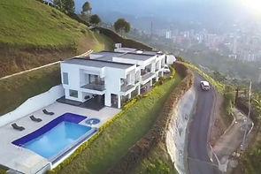 Casa Envigada.jpg