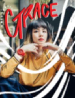 grace-front.jpg
