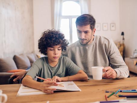 Tutors - Get Paid to Test StudyBuddy!