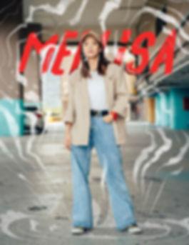 melissa-inside-small.jpg