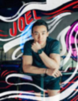joel-1.jpg