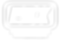EBX-LMS-Logo-JPEG.png