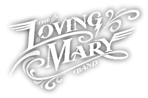 Loving Mary Logo Clean.png