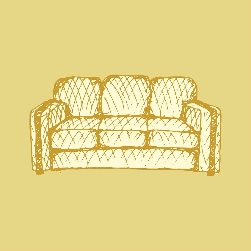 Couch Cabaret
