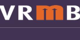 VRMB - Vacation Rental Marketing Blog.pn