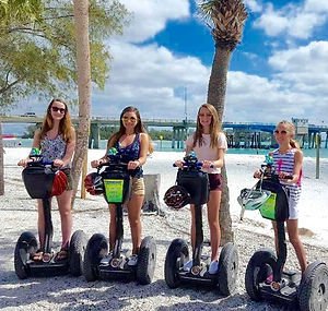 BOOK NOW - FISHING, THINGS TO DO, RENTALS, TOURS and ACTIVITIES on Anna Maria Island, Florida!