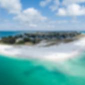 Aerial Anna Maria Island - Newsletter.pn