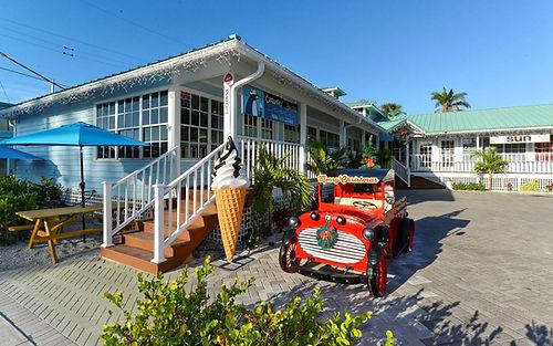 Creamery-Bakery-Anna-Maria-Island.jpg