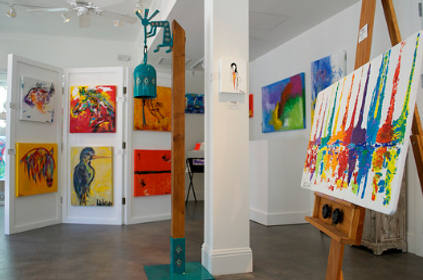 Anna Maria Island Vacation Rentals Home Rentals Art Gallery