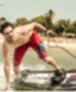 Jet_Surf.png