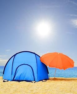 Beach Sunshade Tent .jpg
