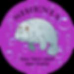 Anna Maria Island Home Rental Logo