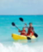 BOOK NOW - KAYAKING, THINGS TO DO, RENTALS, TOURS and ACTIVITIES on Anna Maria Island, Florida!
