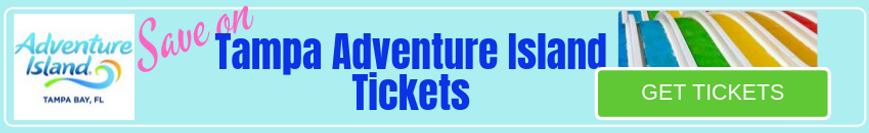 Buy Tickets Adventure Island Waterpark.p