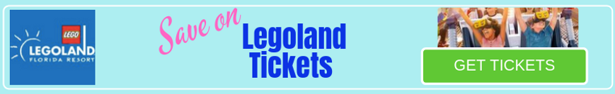 Buy Legoland Discounted Tickets.png