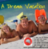 Dream Vacation Giveaway Sirenia Cove 2014