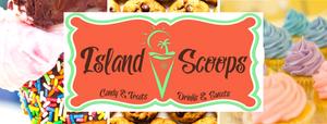 Island Scoops Ice Cream - Best Ice Cream Anna Maria Island