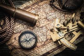 Nautical Chart.jpg