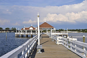 Bridge Street Pier End of Dock.jpg