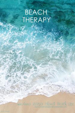 anna maria island home rental beach therapy