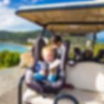 Golf Cart Baby Seat .jpg