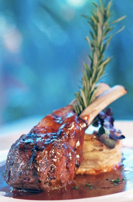 Top 10 Restaurants on Anna Maria Island, Florida - Best Food
