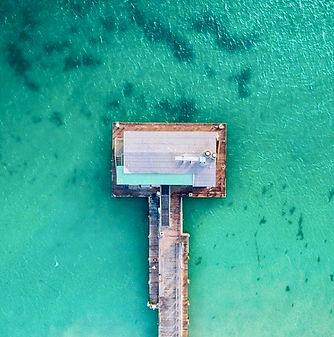 Aerial Rod n Reel Pier.peg
