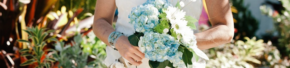 Anna Maria Island Vacation Rentals Home Rentals Beach Weddings