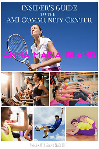 Tennis, soccer, mommy and me, fitness, training, community center