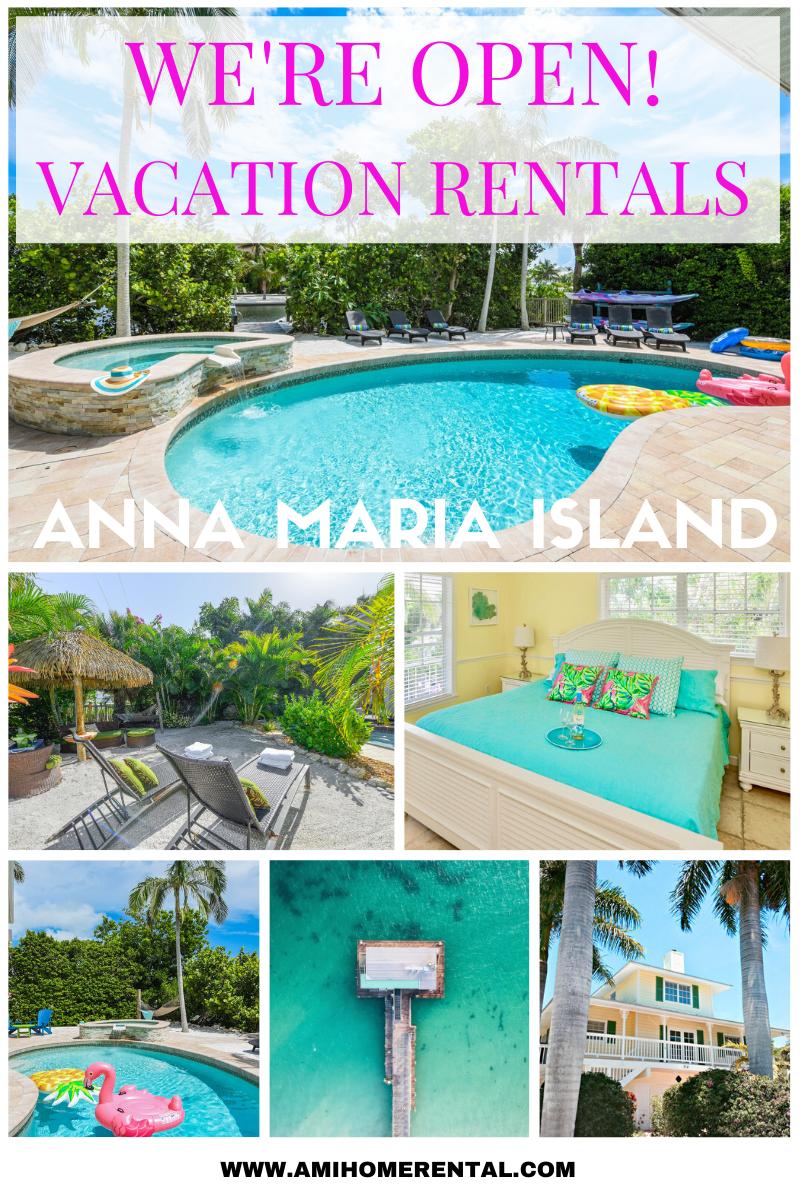 Insider Guide to Fall Festivals on Anna Maria Island - Anna Maria Island Home Rental