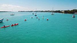 Happy Paddler Kayak Tour.jpg