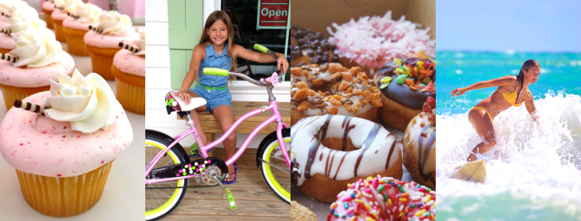 Things to Do with Kids on Anna maria Island - Anna Maria Island Home Rental