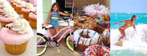 Things to Do with Kids on Anna maria Island - Anna Maria Island Home Rental