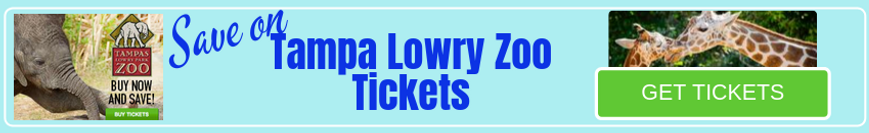 Get Tickets to Tampa Lowry Zoo.png