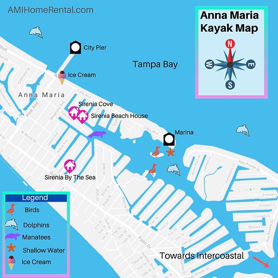 Anna Maria Kayak Map.png