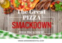 PIZZA Smackdown.jpg