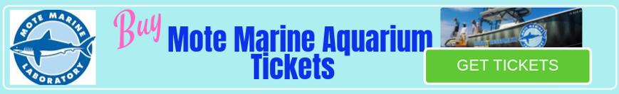Buy Mote Marine Aquarium Tickets.png
