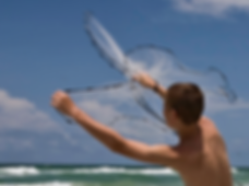 Anna Maria Island Home Rental Vacation Rentals Sports Fishing